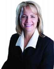 Amy Chelini