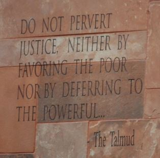 Las Vegas Justice Court >> Civil Division