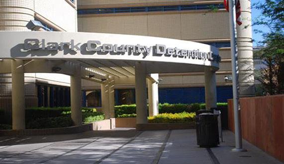 Las Vegas Justice Court >> Welcome To Las Vegas Justice Court
