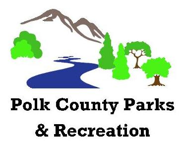 Polk County Parks Logo 2018 - Copy