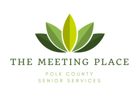 The meeting place logo - Copy