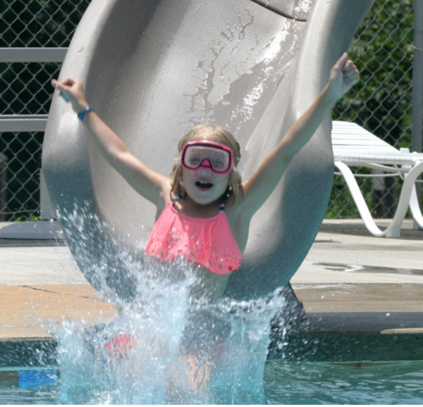 Gibson park pool828 894 2646the pool will open tuesday - Pools on the park swimming lessons ...