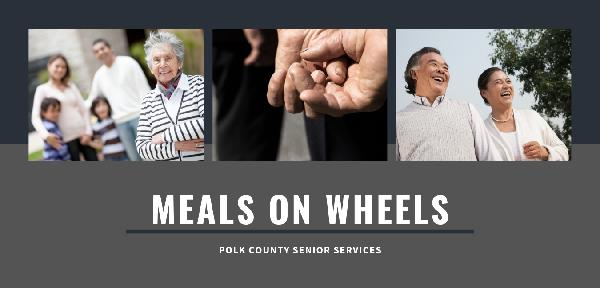 Meals On Wheels (1)