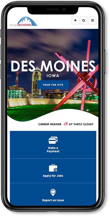 des_moines_iowa_iphone