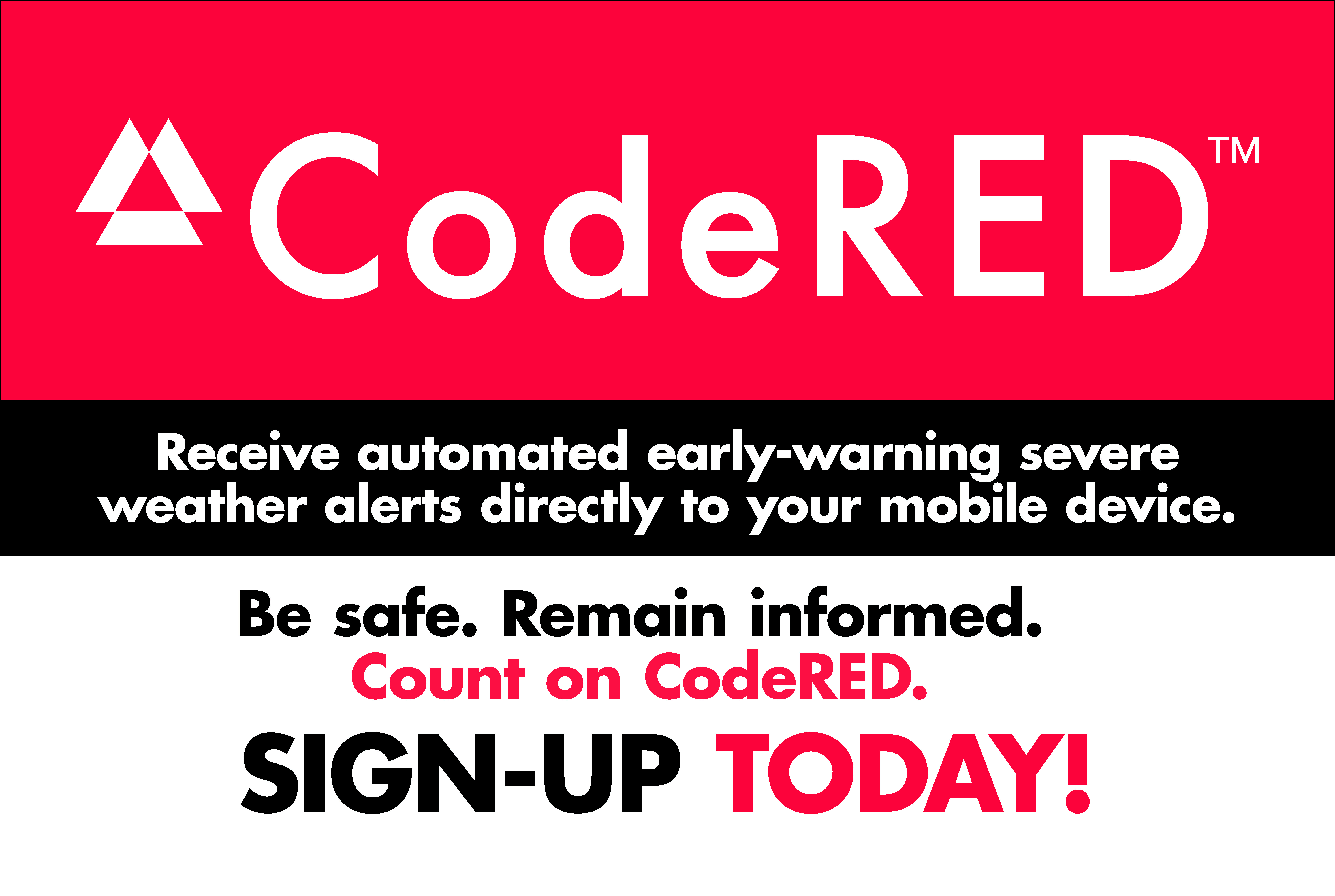 CodeRED_Banner_Weather-WarningPRESS-with-bleed (1)