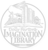 imaginationlibrary_seal