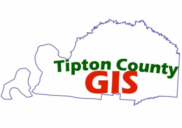 Tipton Co Tn Property Assessor