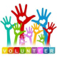 Volunteer Greeters Needed for Townhall